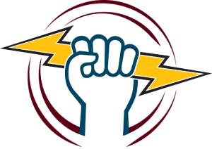 GEP Logo for Sidebar